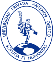 foto de Universidad Privada Antenor Orrego